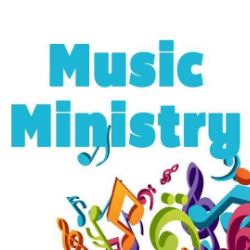Music Ministry News December 2018 Fumc Bowie