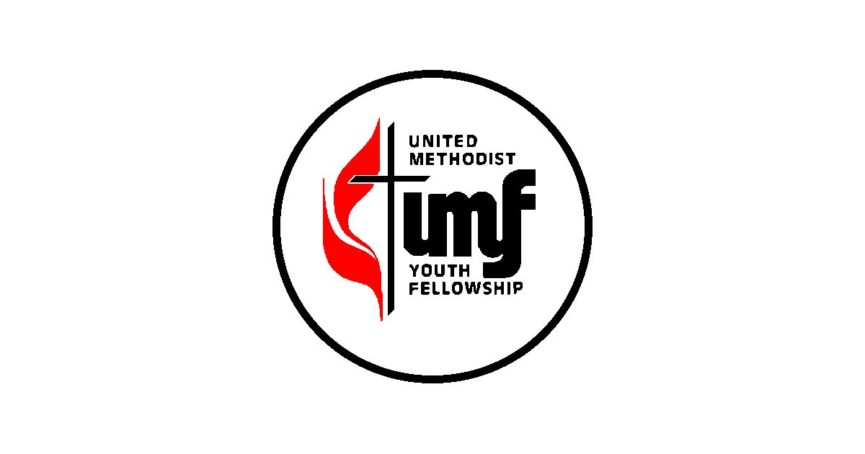 United Methodist Youth Fellowship